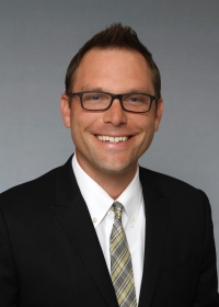 Nate Husmann - Chief Financial Officer